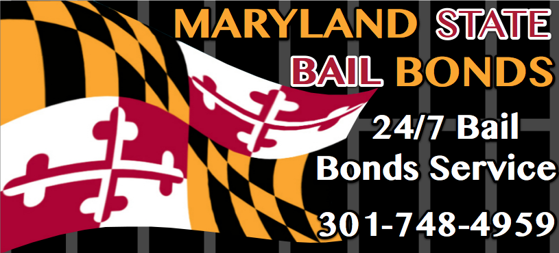bail-bonds-maryland-header-1-1-1-1