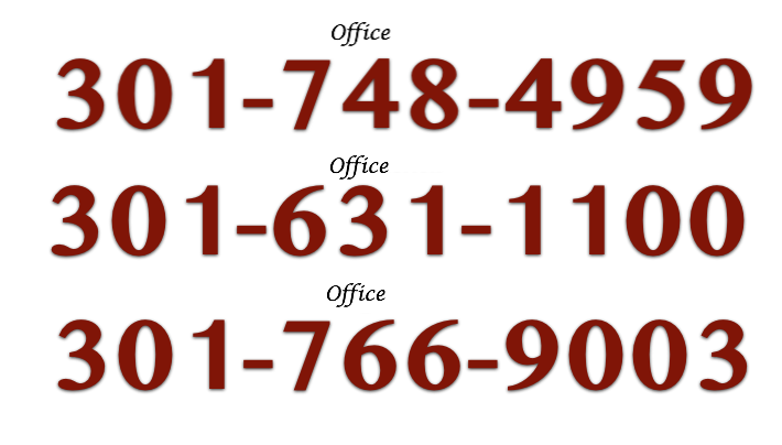 md-state-bail-bonds-phone-numbers-for 24-hour-bail-in-maryland